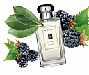 По мотивам Blackberry & Bay-Jo Malone/10 мл