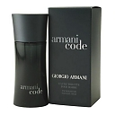 По мотивам Armani-Black Code for men/50 мл