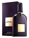 По мотивам Velvet Orchid Tom Ford/10 мл