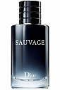 По мотивам Christian Dior -Sauvage/10 мл