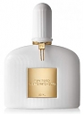 По мотивам Tom Ford-White Patchouli/10 мл