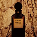 По мотивам Tom Ford-Tobacco Vanille/10 мл
